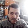 Владимир, 57, г.Кириши