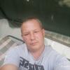 Геннадий, 30, г.Воронеж