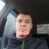 Максим, 39, г.Оренбург