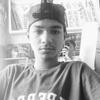 Sheppu Indal, 30, г.Gurgaon
