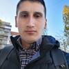 Hurshid, 28, Tosno