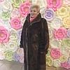 Роза, 72, г.Воскресенск