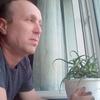 Сергей, 50, г.Кыштым