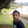 Ashok, 28, Madurai