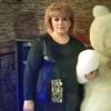 Людмила, 60, г.Воскресенск