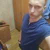 Вадим Вадимович, 26, г.Минск
