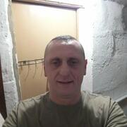Виктор 20 Киев