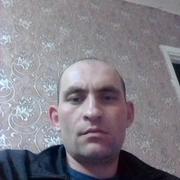 Подружиться с пользователем Илья 36 лет (Скорпион)