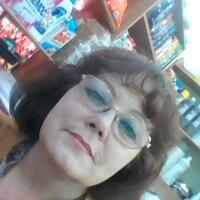 Елена, 57 лет, Скорпион, Новосибирск