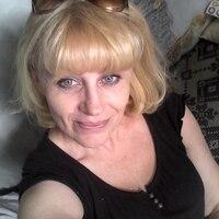 Ольга, 53 года, Близнецы, Санкт-Петербург