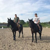 Сергей, 31 год, Лев, Томск