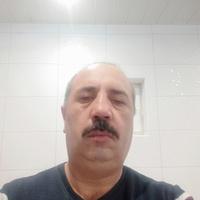 Борис, 48 лет, Рыбы, Пенза