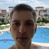 Petr, 30, Shchyolkovo