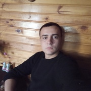 Саша 18 Киев