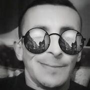 Сергей 38 Кишинёв