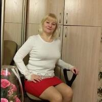 Светлана, 54 года, Овен, Томск