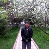 Fanil, 53, Uchaly