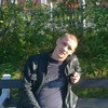 Sergey, 31, Kodinsk