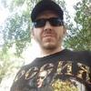 Алексей, 38, г.Малаховка