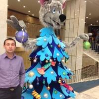 юра, 33 года, Лев, Москва