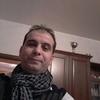 Paolo, 49, г.Новара