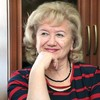 Ольга, 67, г.Тюмень