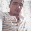 Halimjon, 31, г.Худжанд