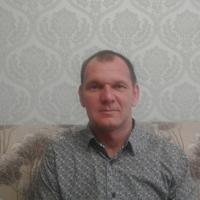Максим, 40 лет, Стрелец, Самара