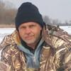Vit, 56, г.Николаев