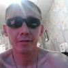 Артут, 30, г.Челябинск