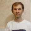 Rinat, 46, г.Тюмень