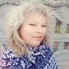 Людмила, 49, г.Днепр