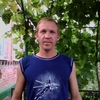 игорь, 31, г.Куйбышево