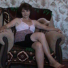 Ирина, 41, г.Джезказган
