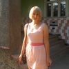 Inga, 30, Rozdilna