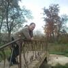 юрий, 61, г.Воронеж