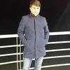 Senan, 28, г.Баку