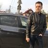 Михаил, 23, г.Вильнюс
