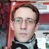 Роман, 28, г.Владимир