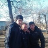 Иван, 26, г.Евпатория