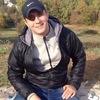 Владимир, 27, Фастів