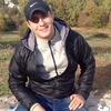 Владимир, 27, г.Фастов