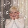Марина, 52, г.Зеленоград