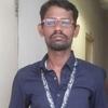 Santhosh Kumar, 27, г.Сингапур