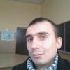 Andrii, 30, г.Кременец