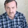 Анатилий, 49, г.Уфа