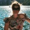 Елена, 40, г.Феодосия