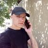 Руслан, 29, г.Одесса
