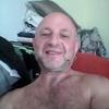 jarik, 48, г.Коломыя