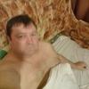 серый, 53, г.Гомель